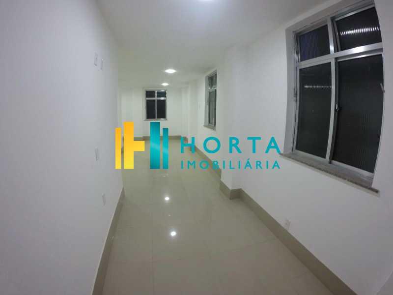 14. - Casa Comercial 392m² para venda e aluguel Botafogo, Rio de Janeiro - R$ 3.350.000 - CPCC50001 - 15