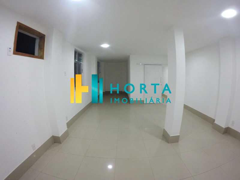 15. - Casa Comercial 392m² para venda e aluguel Botafogo, Rio de Janeiro - R$ 3.350.000 - CPCC50001 - 16