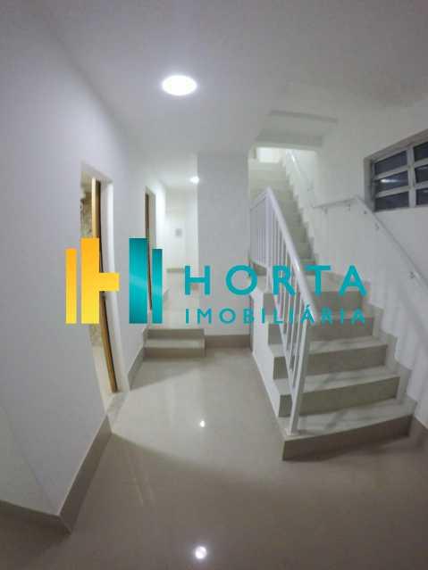 16. - Casa Comercial 392m² para venda e aluguel Botafogo, Rio de Janeiro - R$ 3.350.000 - CPCC50001 - 17