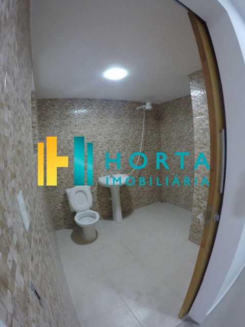 18. - Casa Comercial 392m² para venda e aluguel Botafogo, Rio de Janeiro - R$ 3.350.000 - CPCC50001 - 19