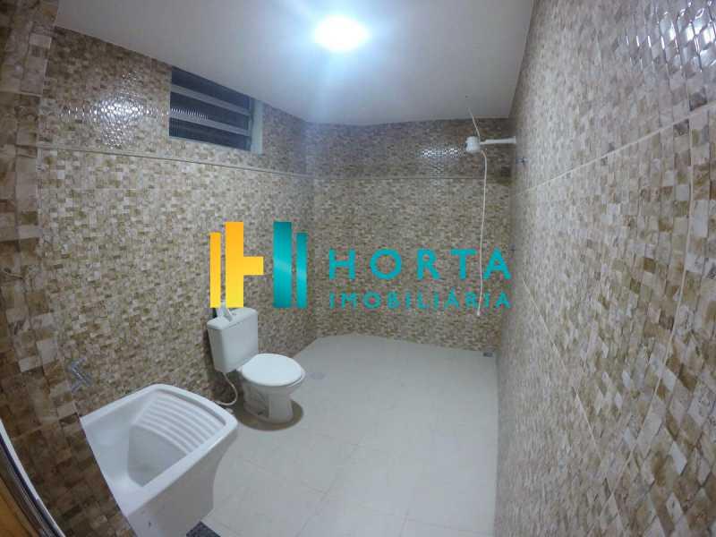 19. - Casa Comercial 392m² para venda e aluguel Botafogo, Rio de Janeiro - R$ 3.350.000 - CPCC50001 - 20