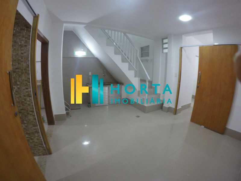 20. - Casa Comercial 392m² para venda e aluguel Botafogo, Rio de Janeiro - R$ 3.350.000 - CPCC50001 - 21