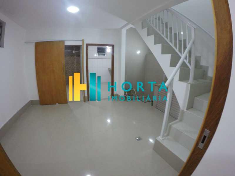 21. - Casa Comercial 392m² para venda e aluguel Botafogo, Rio de Janeiro - R$ 3.350.000 - CPCC50001 - 22
