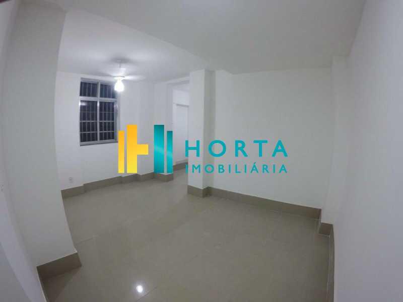 24. - Casa Comercial 392m² para venda e aluguel Botafogo, Rio de Janeiro - R$ 3.350.000 - CPCC50001 - 24