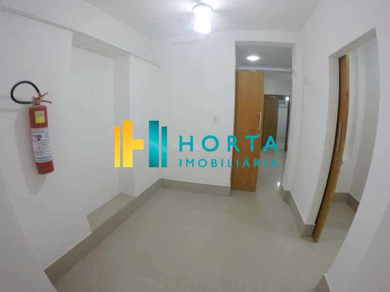 25. - Casa Comercial 392m² para venda e aluguel Botafogo, Rio de Janeiro - R$ 3.350.000 - CPCC50001 - 25