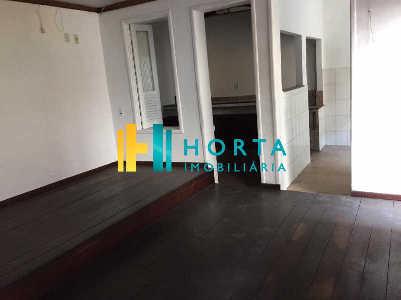WhatsApp Image 2021-01-26 at 1 - Casa 8 quartos à venda Copacabana, Rio de Janeiro - R$ 1.600.000 - CPCA80002 - 1