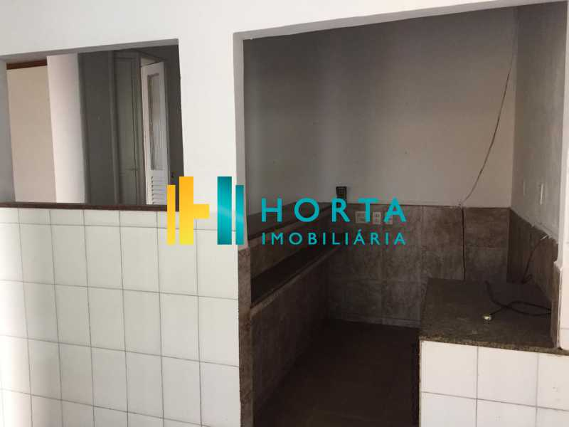 WhatsApp Image 2021-01-26 at 1 - Casa 8 quartos à venda Copacabana, Rio de Janeiro - R$ 1.600.000 - CPCA80002 - 3