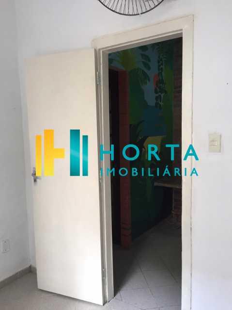 WhatsApp Image 2021-04-12 at 1 - Casa 8 quartos à venda Copacabana, Rio de Janeiro - R$ 1.600.000 - CPCA80002 - 5