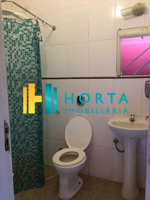 WhatsApp Image 2021-04-12 at 1 - Casa 8 quartos à venda Copacabana, Rio de Janeiro - R$ 1.600.000 - CPCA80002 - 6