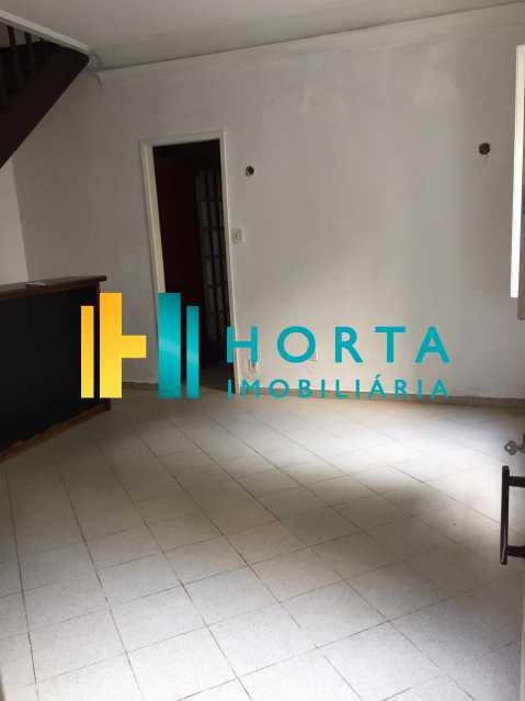 WhatsApp Image 2021-04-12 at 1 - Casa 8 quartos à venda Copacabana, Rio de Janeiro - R$ 1.600.000 - CPCA80002 - 7