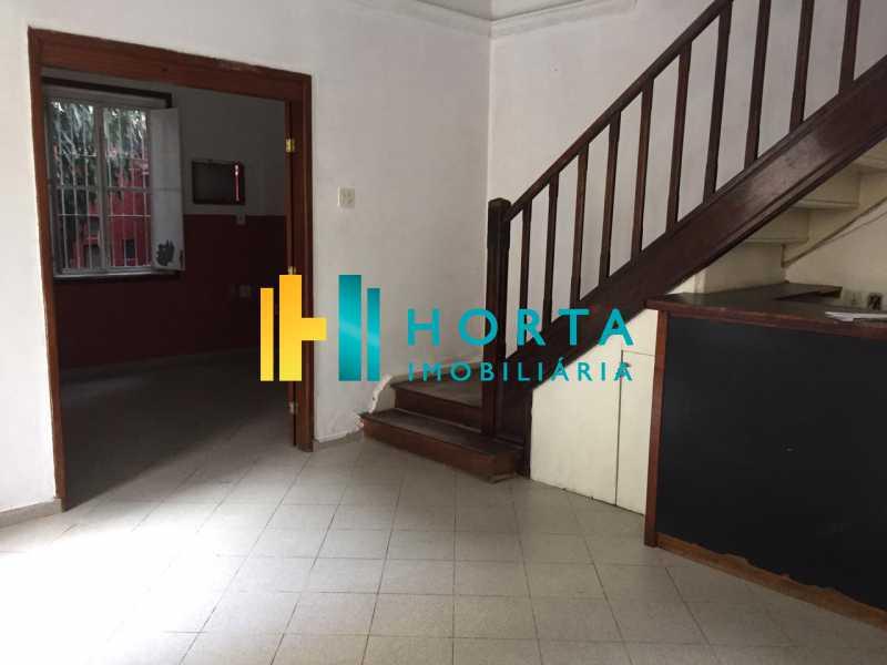 WhatsApp Image 2021-04-12 at 1 - Casa 8 quartos à venda Copacabana, Rio de Janeiro - R$ 1.600.000 - CPCA80002 - 8