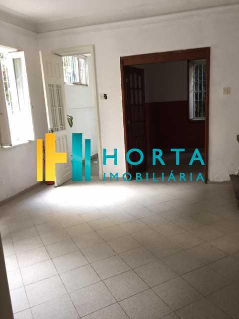 WhatsApp Image 2021-04-12 at 1 - Casa 8 quartos à venda Copacabana, Rio de Janeiro - R$ 1.600.000 - CPCA80002 - 9