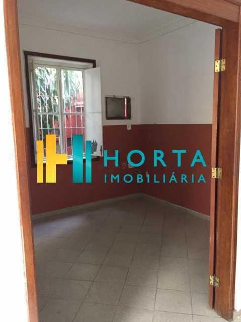 WhatsApp Image 2021-04-12 at 1 - Casa 8 quartos à venda Copacabana, Rio de Janeiro - R$ 1.600.000 - CPCA80002 - 10