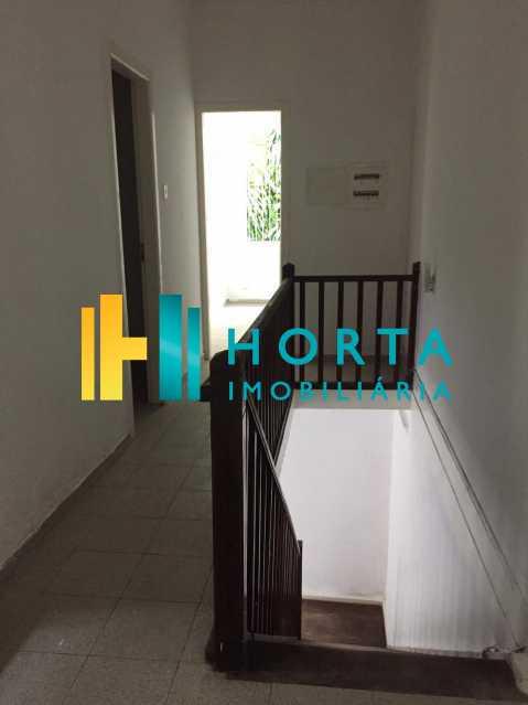 WhatsApp Image 2021-04-12 at 1 - Casa 8 quartos à venda Copacabana, Rio de Janeiro - R$ 1.600.000 - CPCA80002 - 11