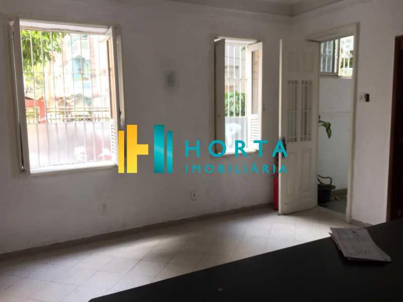 WhatsApp Image 2021-04-12 at 1 - Casa 8 quartos à venda Copacabana, Rio de Janeiro - R$ 1.600.000 - CPCA80002 - 13