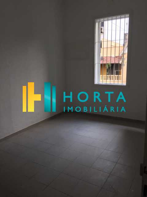 WhatsApp Image 2021-04-12 at 1 - Casa 8 quartos à venda Copacabana, Rio de Janeiro - R$ 1.600.000 - CPCA80002 - 14