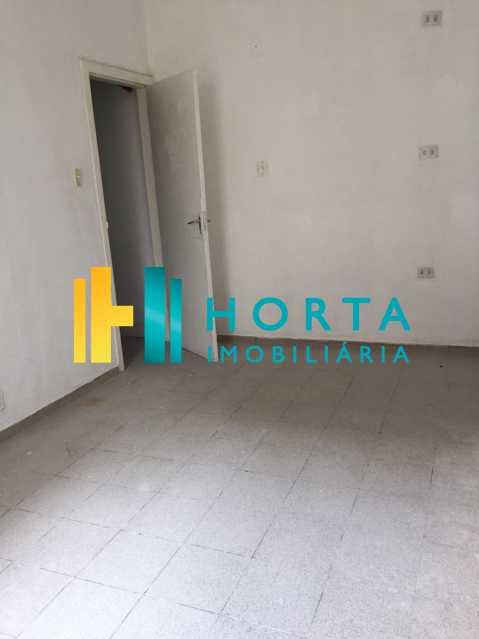 WhatsApp Image 2021-04-12 at 1 - Casa 8 quartos à venda Copacabana, Rio de Janeiro - R$ 1.600.000 - CPCA80002 - 18