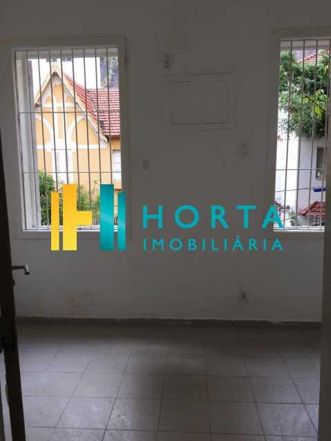 WhatsApp Image 2021-04-12 at 1 - Casa 8 quartos à venda Copacabana, Rio de Janeiro - R$ 1.600.000 - CPCA80002 - 20
