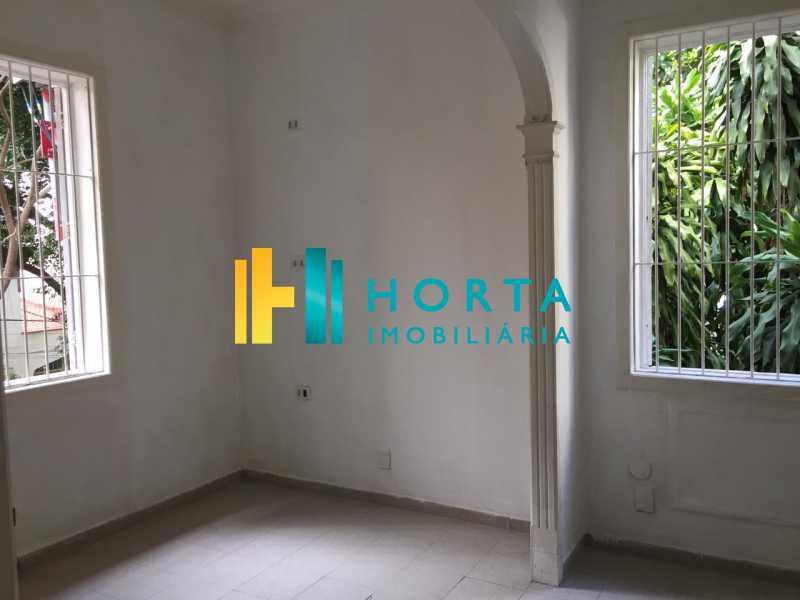 WhatsApp Image 2021-04-12 at 1 - Casa 8 quartos à venda Copacabana, Rio de Janeiro - R$ 1.600.000 - CPCA80002 - 23