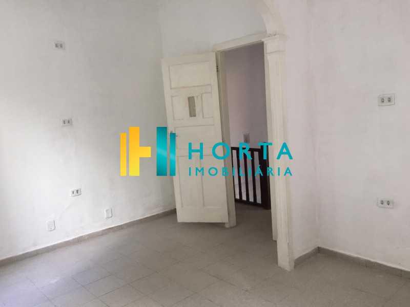 WhatsApp Image 2021-04-12 at 1 - Casa 8 quartos à venda Copacabana, Rio de Janeiro - R$ 1.600.000 - CPCA80002 - 24