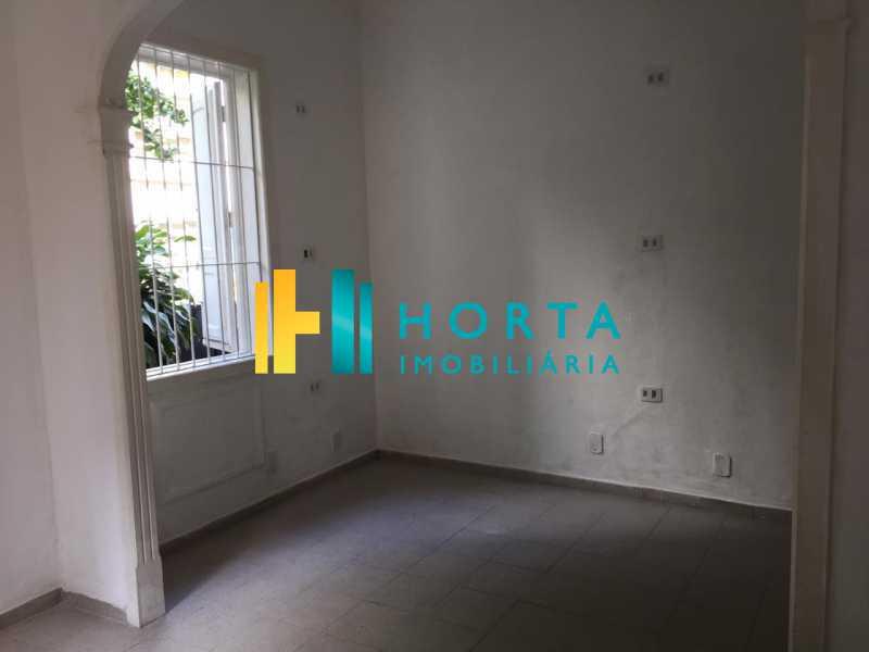WhatsApp Image 2021-04-12 at 1 - Casa 8 quartos à venda Copacabana, Rio de Janeiro - R$ 1.600.000 - CPCA80002 - 25