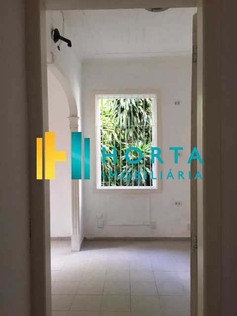 WhatsApp Image 2021-04-12 at 1 - Casa 8 quartos à venda Copacabana, Rio de Janeiro - R$ 1.600.000 - CPCA80002 - 26