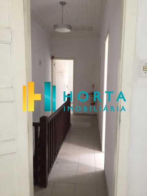 WhatsApp Image 2021-04-12 at 1 - Casa 8 quartos à venda Copacabana, Rio de Janeiro - R$ 1.600.000 - CPCA80002 - 27