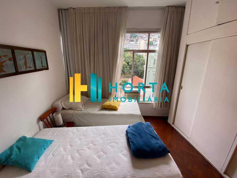 6 - Apartamento à venda Rua General Ribeiro da Costa,Leme, Rio de Janeiro - R$ 780.000 - CPAP20225 - 5