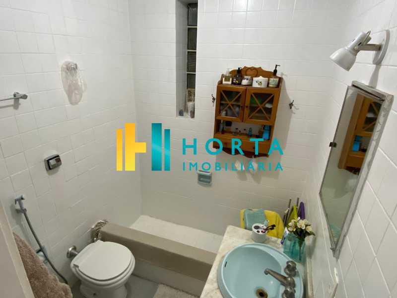 18 - Apartamento à venda Rua General Ribeiro da Costa,Leme, Rio de Janeiro - R$ 780.000 - CPAP20225 - 13