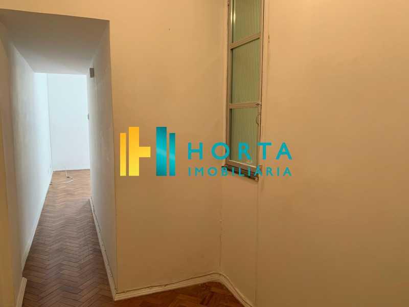 1. - Apartamento 1 quarto para alugar Ipanema, Rio de Janeiro - R$ 2.000 - CPAP11159 - 3
