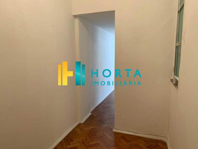 2. - Apartamento 1 quarto para alugar Ipanema, Rio de Janeiro - R$ 2.000 - CPAP11159 - 4
