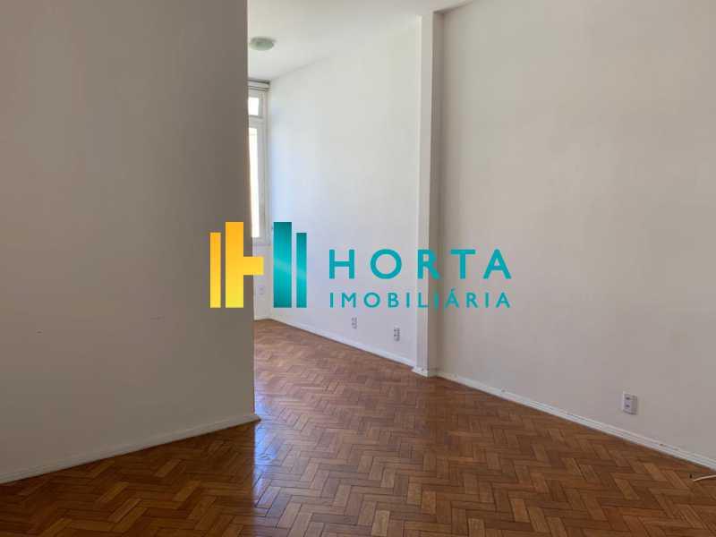 4. - Apartamento 1 quarto para alugar Ipanema, Rio de Janeiro - R$ 2.000 - CPAP11159 - 5