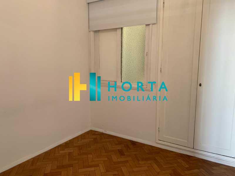 6. - Apartamento 1 quarto para alugar Ipanema, Rio de Janeiro - R$ 2.000 - CPAP11159 - 7