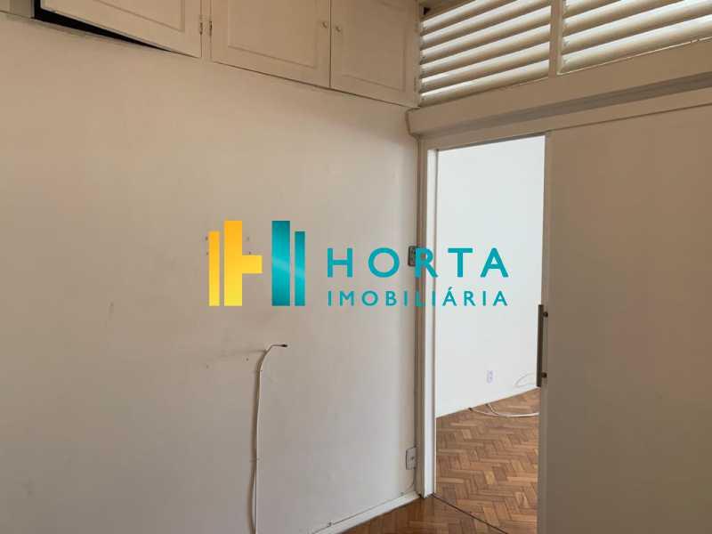 8. - Apartamento 1 quarto para alugar Ipanema, Rio de Janeiro - R$ 2.000 - CPAP11159 - 9