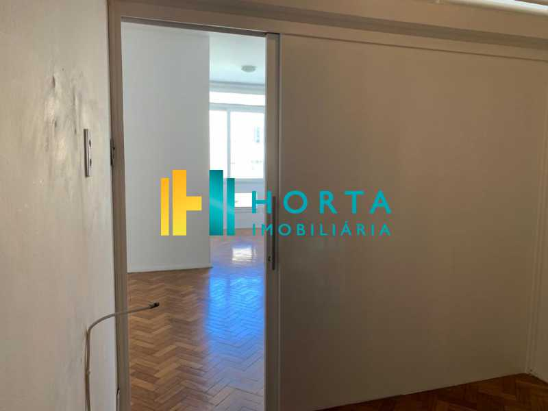 9. - Apartamento 1 quarto para alugar Ipanema, Rio de Janeiro - R$ 2.000 - CPAP11159 - 10