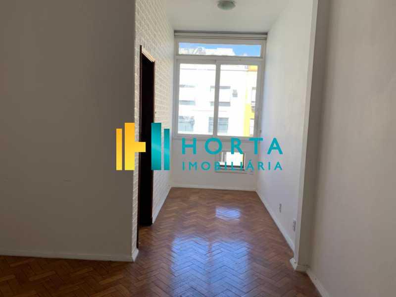 10. - Apartamento 1 quarto para alugar Ipanema, Rio de Janeiro - R$ 2.000 - CPAP11159 - 11