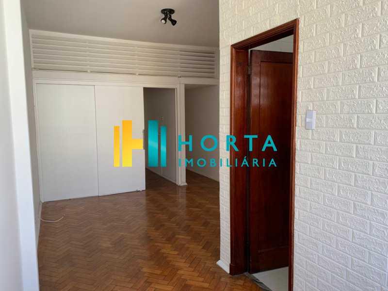 11. - Apartamento 1 quarto para alugar Ipanema, Rio de Janeiro - R$ 2.000 - CPAP11159 - 1