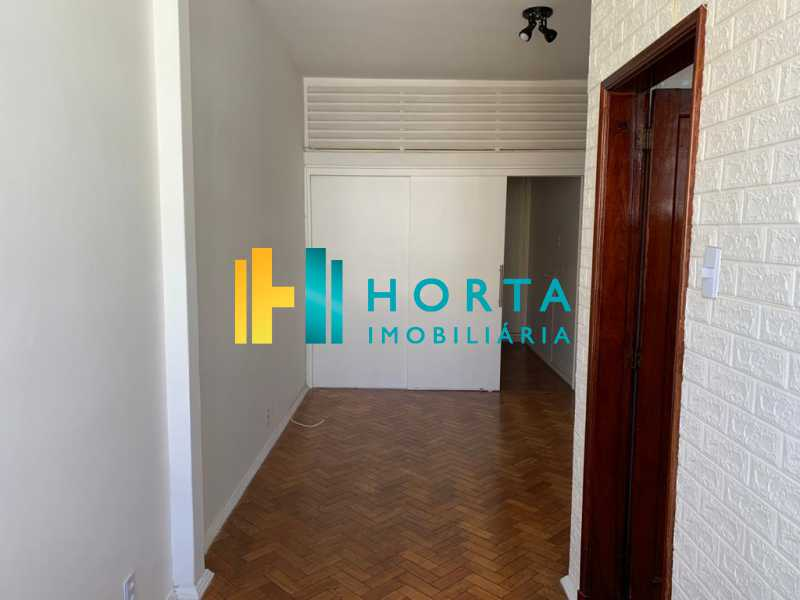 12. - Apartamento 1 quarto para alugar Ipanema, Rio de Janeiro - R$ 2.000 - CPAP11159 - 12
