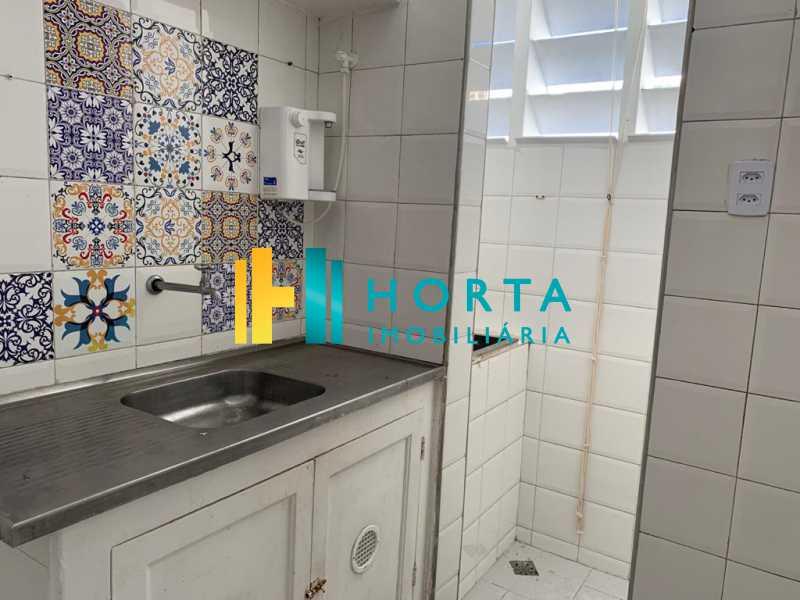 14. - Apartamento 1 quarto para alugar Ipanema, Rio de Janeiro - R$ 2.000 - CPAP11159 - 14
