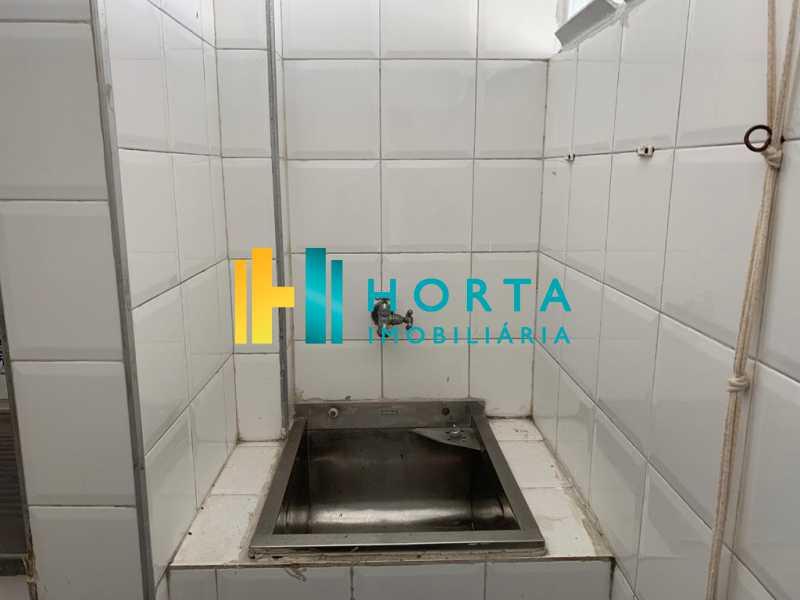 19. - Apartamento 1 quarto para alugar Ipanema, Rio de Janeiro - R$ 2.000 - CPAP11159 - 18