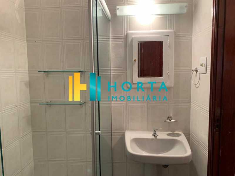 20. - Apartamento 1 quarto para alugar Ipanema, Rio de Janeiro - R$ 2.000 - CPAP11159 - 19