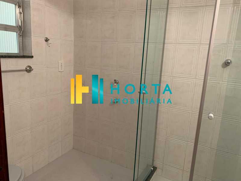21. - Apartamento 1 quarto para alugar Ipanema, Rio de Janeiro - R$ 2.000 - CPAP11159 - 20