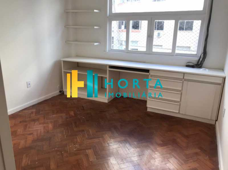 10 - Apartamento à venda Rua Gustavo Sampaio,Leme, Rio de Janeiro - R$ 1.300.000 - CPAP31711 - 12
