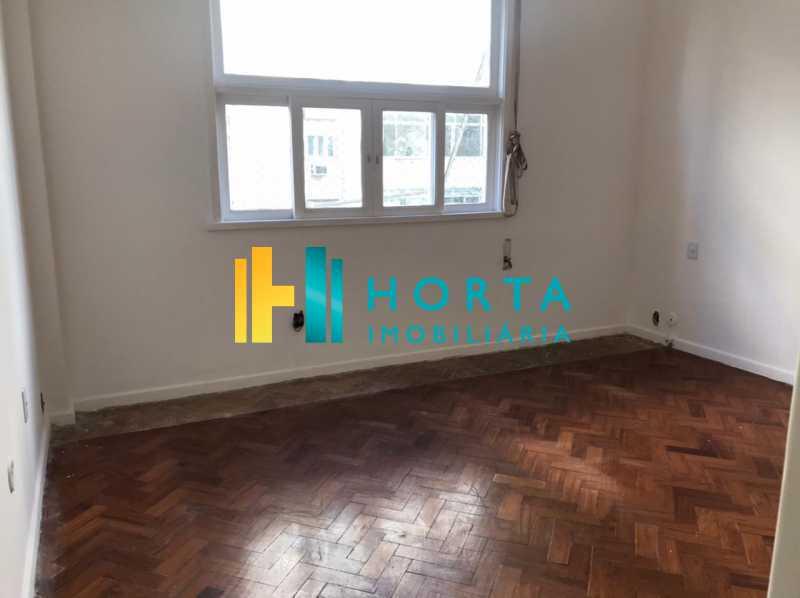 13 - Apartamento à venda Rua Gustavo Sampaio,Leme, Rio de Janeiro - R$ 1.300.000 - CPAP31711 - 15