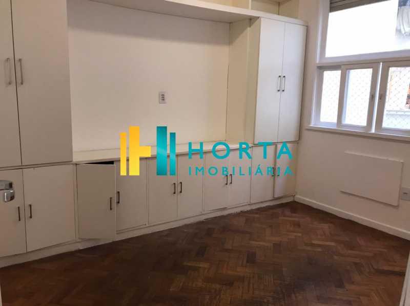 15 - Apartamento à venda Rua Gustavo Sampaio,Leme, Rio de Janeiro - R$ 1.300.000 - CPAP31711 - 16