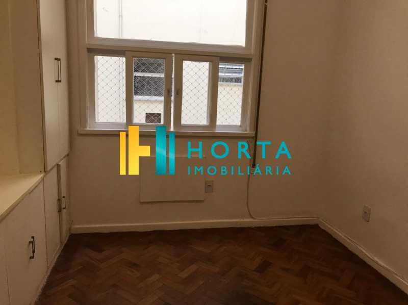 16 - Apartamento à venda Rua Gustavo Sampaio,Leme, Rio de Janeiro - R$ 1.300.000 - CPAP31711 - 17