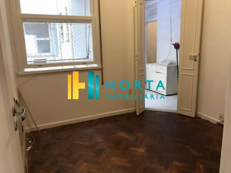 17 - Apartamento à venda Rua Gustavo Sampaio,Leme, Rio de Janeiro - R$ 1.300.000 - CPAP31711 - 18