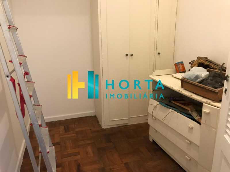 25 - Apartamento à venda Rua Gustavo Sampaio,Leme, Rio de Janeiro - R$ 1.300.000 - CPAP31711 - 26