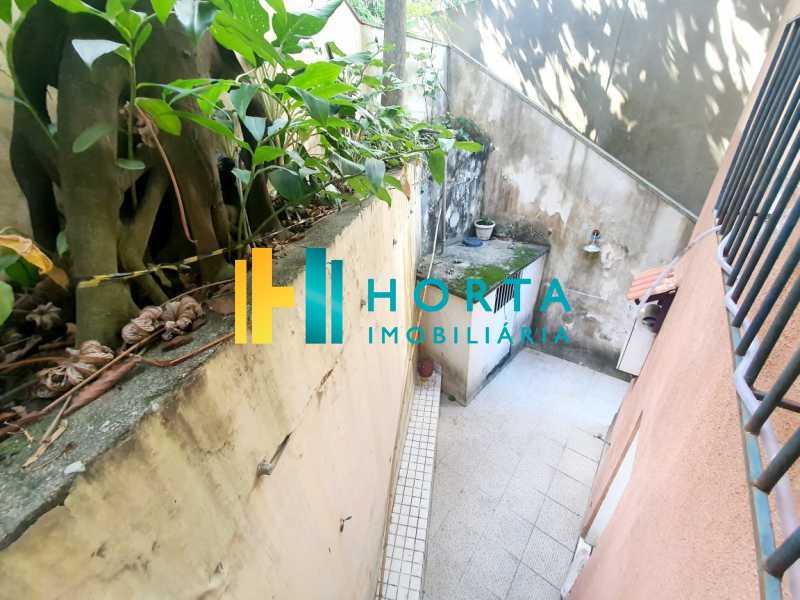 WhatsApp Image 2021-04-15 at 1 - Kitnet/Conjugado 24m² à venda Rua Pio Correia,Jardim Botânico, Rio de Janeiro - R$ 350.000 - CPKI10619 - 7