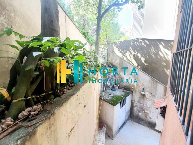 WhatsApp Image 2021-04-15 at 1 - Kitnet/Conjugado 24m² à venda Rua Pio Correia,Jardim Botânico, Rio de Janeiro - R$ 350.000 - CPKI10619 - 8